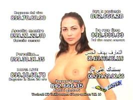 erotico free hot serie tv