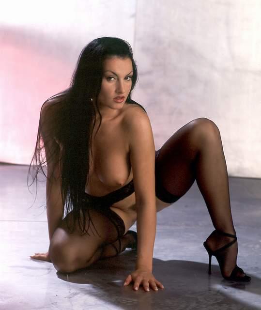 Pacino s world sexy latins girls