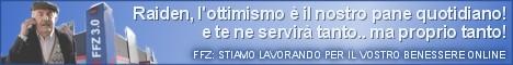 [IMG]http://img1.freeforumzone.it/upload1/126895_Ottimismo.jpg[/IMG]