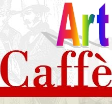 Art Caff