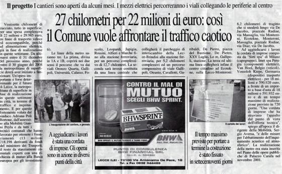 [IMG]http://img1.freeforumzone.it/upload1/820739_lecce 2.jpg[/IMG]