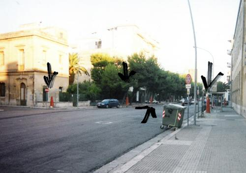 [IMG]http://img1.freeforumzone.it/upload1/820739_viale marche.jpg[/IMG]