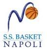 Magico Napoli Basket