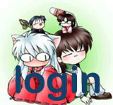 Log In